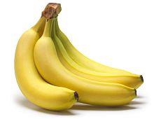 Banane - Magazin Freshbox