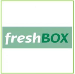 fresh-box_magazin_freshbox