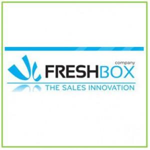 freshbox-metreklam_magazin_freshbox