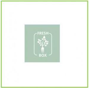 freshbox.kitchen_magazin_freshbox