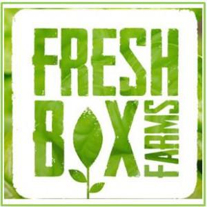 freshboxfarms_magazin_freshbox