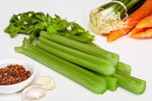 Celery_Magazin_Freshbox