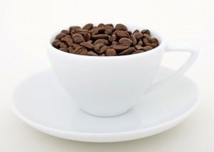Kaffee_Magazin_Freshbox