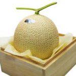 Crown Melon   Magazin Freshbox