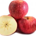 Sekai Ichi Apfel   Magazin Freshbox