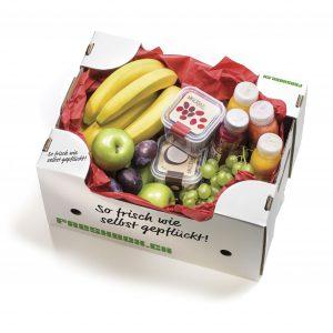 Power-On-Box_Magazin_Freshbox