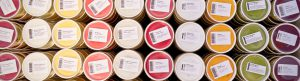 Sorbetto ice-cream_Magazin_Freshbox