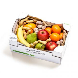 Mini Winter Box_Magazin_Freshbox