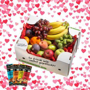 Früchtebox   Magazin Freshbox