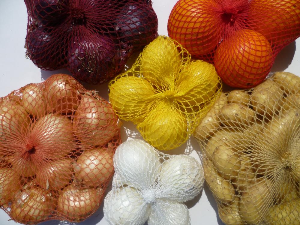 Netze aus Holz | Magazin Freshbox