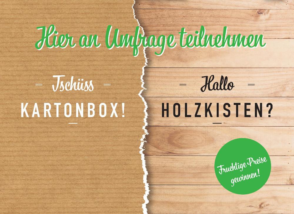 Holzkistli oder Kartonbox_Freshbox2