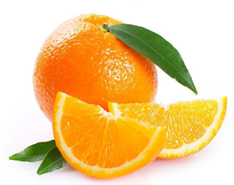 Orangenbox