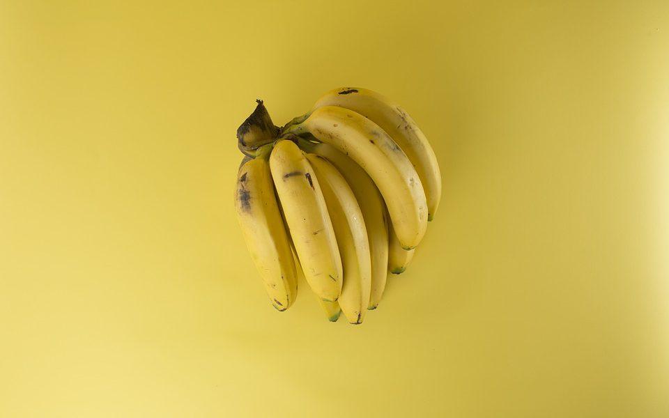 Bananen | Magazin Freshbox