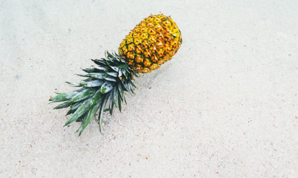 Sommerfrüchte | Magazin Freshbox