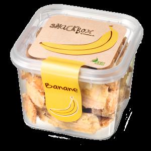 Snackbox Banane   Magazin Freshbox